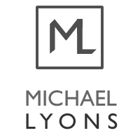 Michael Lyson Sculptors