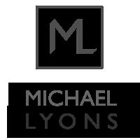 Michael Lyson Sculptors